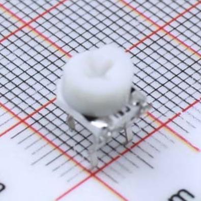 可调电阻是什么_可调电阻作用