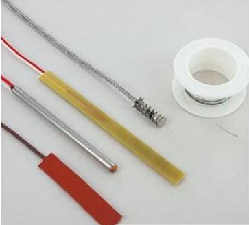 TE Connectivity推出热电偶传感器