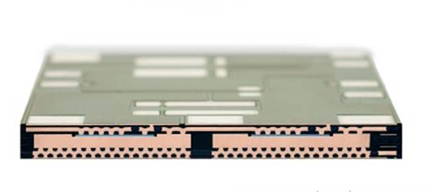 英飞凌联手Schweizer开发芯片嵌入式功率MOSFET,提升48V系统性能