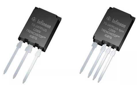 INFINEON加速推出CoolSiC MOS场效应管1200V单管新产品