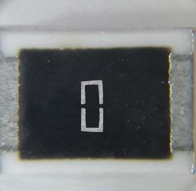 美隆贴片电阻_贴片电阻18120Ω±5%1/2W型号详情