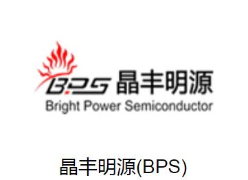 晶丰明源LED驱动_LED驱动BP2831AJ型号