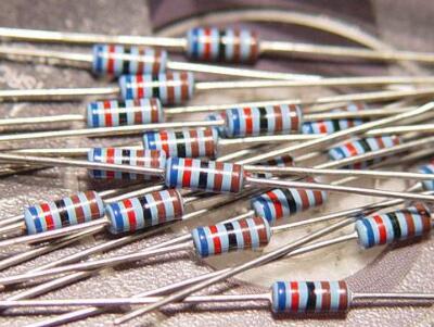 千志电子陶瓷绝缘功率型线绕电阻的详细介绍