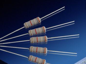 顺络压敏电阻的使用状况及处理要点