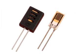 时恒NTC热敏电阻非线性因素的解决方案