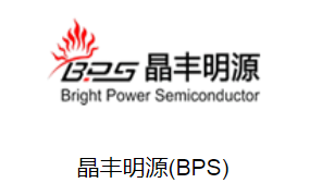 晶丰明源LED驱动_LED驱动BP9833A型号