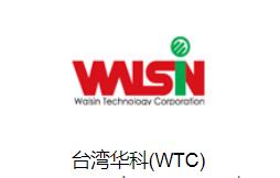 台湾华科贴片电容_贴片电容0402NPO75pF50V±5%型号详情