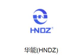 华能蜂鸣器_蜂鸣器HMB1206-12型号详情