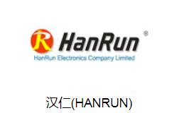 汉仁RJ45连接器_RJ45连接器HR911170A型号详情