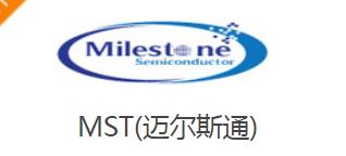 迈尔斯通LDO_低压差线性稳压MST5333BTE型号详情