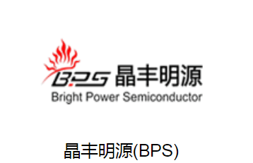 晶丰明源LED驱动_LED驱动BP2836D型号详情