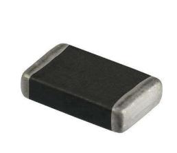 美隆贴片电阻_贴片电阻(加大功率)0805 62Ω ±5% 1/3W型号详情