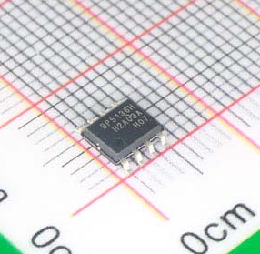 晶丰明源LED驱动BP5136H SOP-8型号详情