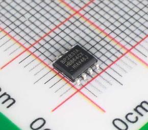 晶丰明源LED驱动BP2831AJ SOP-8型号详情