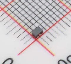 顺络共模电感0805 90Ω ±25%型号详情