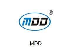 MDD整流桥KBPC5010 BR-8型号详情