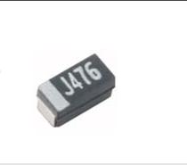 顺络钽电容A型 3216 107M 6V ±20%型号
