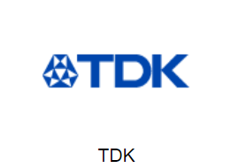 TDK绕线电感330uH ±5% 1210 40mA型号