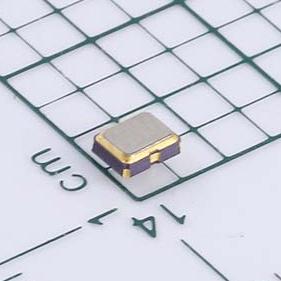 爱普生贴片有源晶振SG-310SCF 25MHz L -40~+85℃